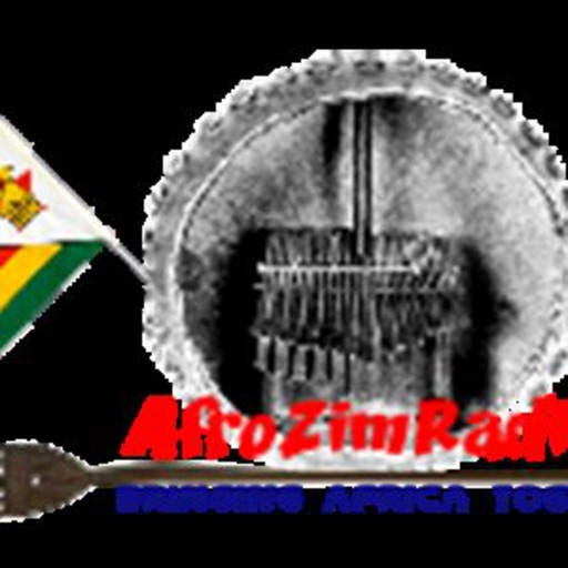 AfroZimRadio