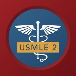 USMLE Step 2 Mastery