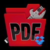 Corporate Smalltalk Consulting Ltd - PDF アートワーク