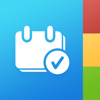 Daily Notes + Tasks - Fluid Touch Pte. Ltd.