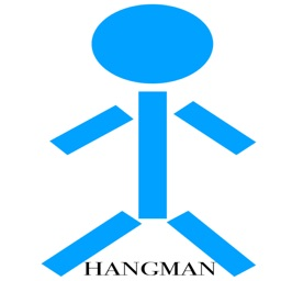 The Hangman App