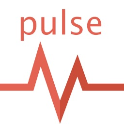 PULSE for Mobile