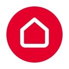 Casa.it - Annunci immobiliari icon