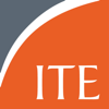 ITE Connect