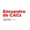 Encuentro de CACs 2018