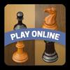 Instant Chess - InstantChess Ltd