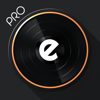 edjing Pro Mezlador DJ