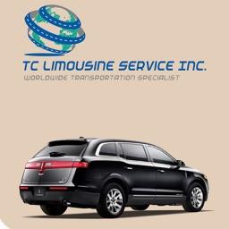 TC Limousine Service