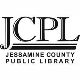 JCPL mobile