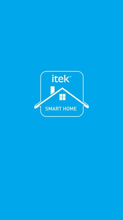 itek Smart Home