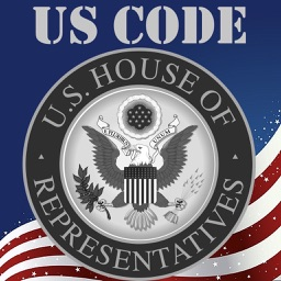 US Code, Titles 1 to 54 Codes