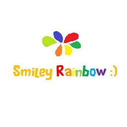 Smiley Rainbow – Online store for Kids and Moms