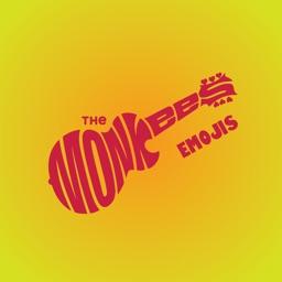 The Monkees Emojis
