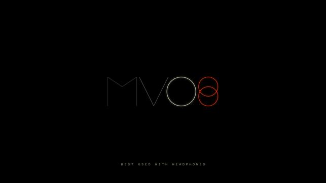 MV08 Screenshot