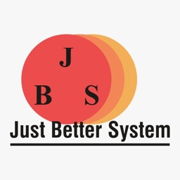 JBS Voice Recorder Plus