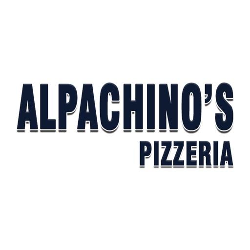 Al Pachinos Pizzeria