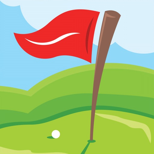 Quick Shot Golf