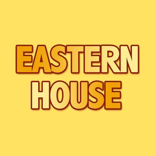 Eastern House
