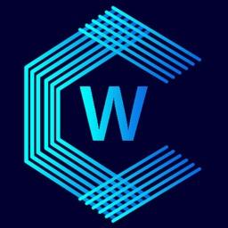 WeCatch - Radar & Map