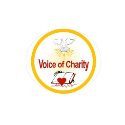 Voice Of Charity Australia