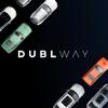 Попутчики по городу - Dublway