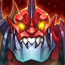 Activities of God of Era: Epic Heroes War