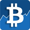 CryptoCurrency - Price Tracker