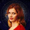 Romance - Hidden Object Games - Crisp App Studio Cover Art