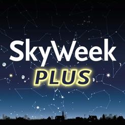 skyweek