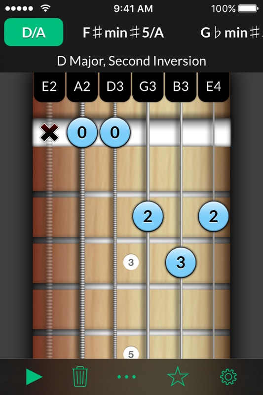 Reverse Chord Finder Pro Online Game Hack And Cheat Gehack
