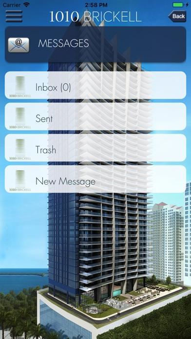 1010 Brickell screenshot 3