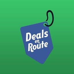 Deals en Route Business