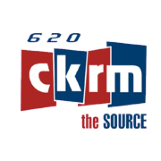 """""""The Source"""" 620 CKRM iOS App"""