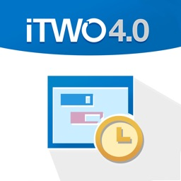 iTWO 4.0 Progress by Activity