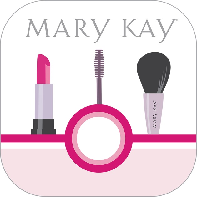 mary kay u00ae virtual makeover on the app store
