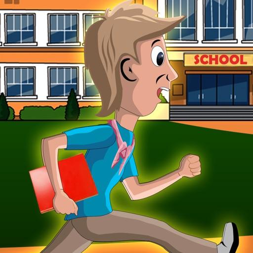 Опаздываете на Класс: средней школы Campus подростковой драме жизни - Free Edition