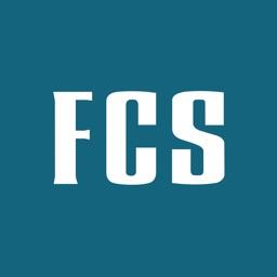 Florida Cooling Supply HVAC/R