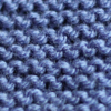 Knitting Stitch or Row Counter