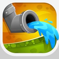 Activities of Plumber Game 2