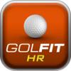 GOLFIT HR