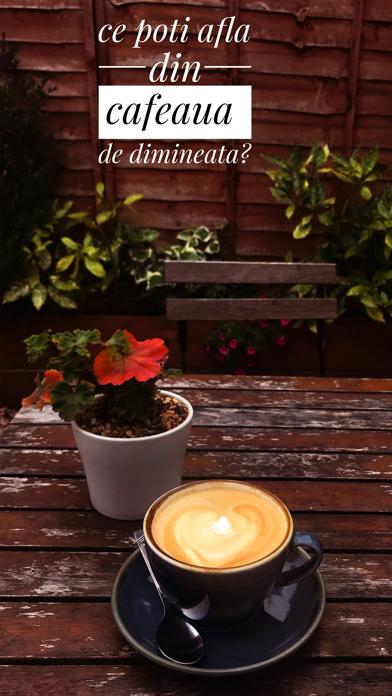 点击获取Ghicitoarea: in cafea este tot