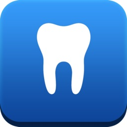 Dental Dictionary and Tools