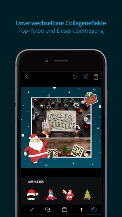 PicMonkey Alternatives for Mac - AlternativeTo.net