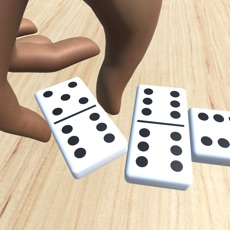 Activities of Dominoes Prime