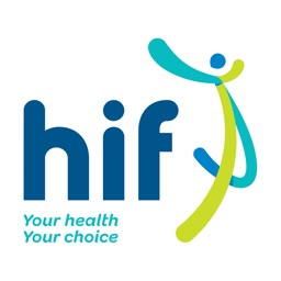 HIF SmartClaim