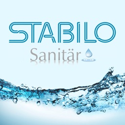 Stabilo Sanitär Mobile Shop