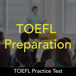 TOEFL Practice   TOEFL Test