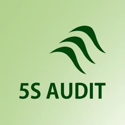 5s Audit – Lean tools, Kaizen