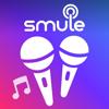 Smule - La App #1 de Canto