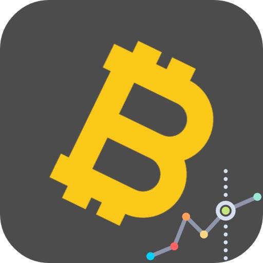 Live Crypto Rates Converter